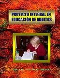 Proyecto Integral en Educacion de Adultos, Fabiola del Pilar Fernandez, 1480299081