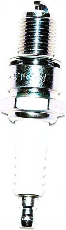 TPHW21 Spark Plug for Titan Pro 21 Lawn Mower