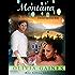 Montana (Modern Mail Order Bride Book 2)