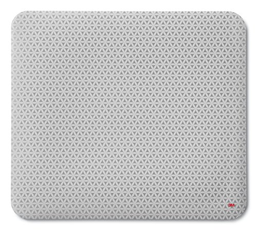 3M Precise Mouse Pad Enhances