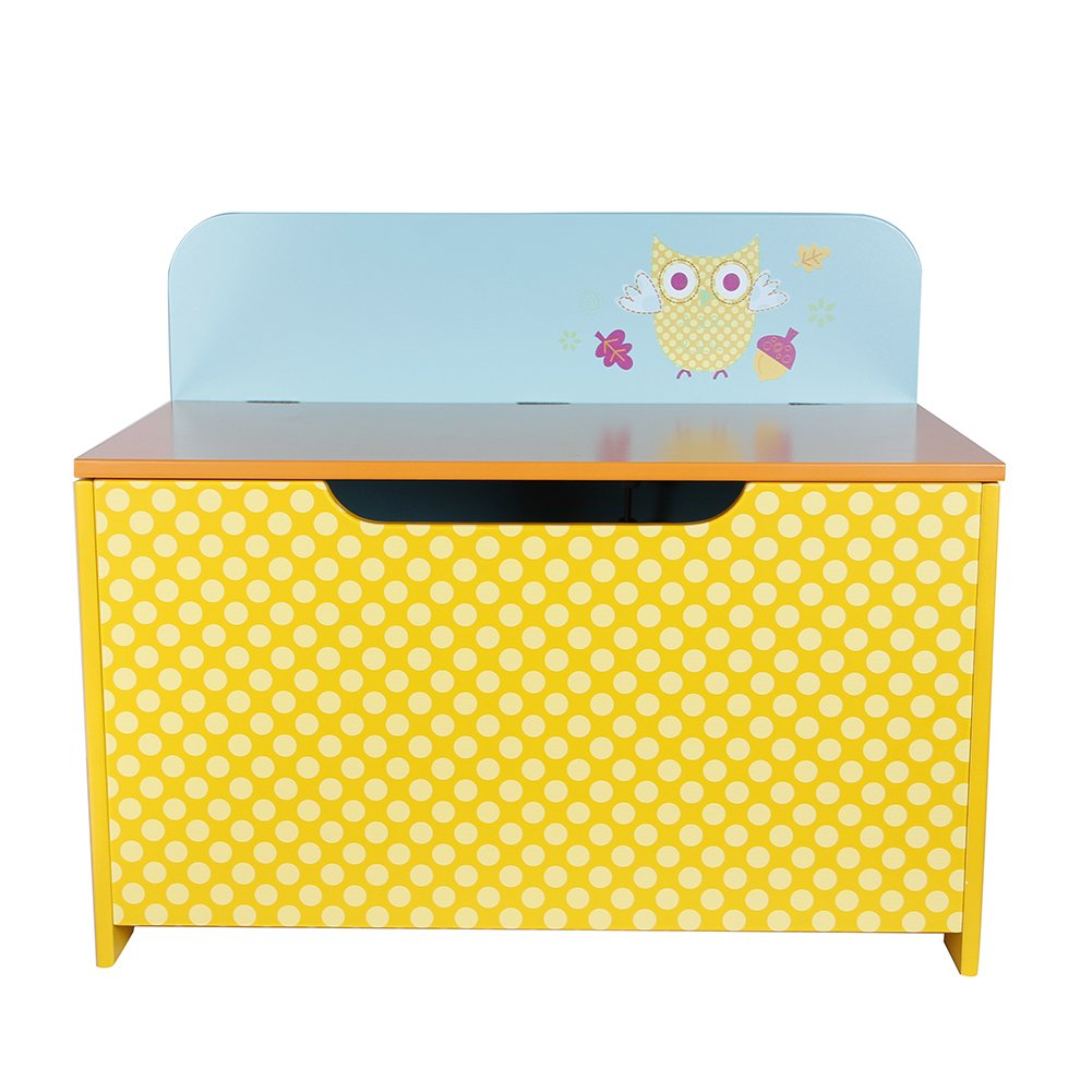 Labebe in legno per bambini in legno 2 in 1 giocattolo e sedia da banco, perfetto per il deposito di giocattoli, organizzazione di giocattoli per bambini, scuola materna, giocattoli per bambini, abbigliamento per neonati, regalo di compleanno bello - bian