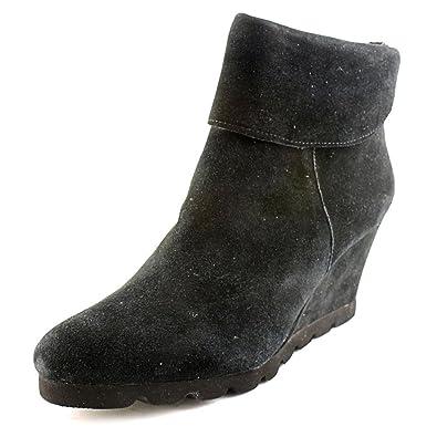 Women's Berkli Boot