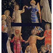 Fra Angelico (Published by the Metropolitan Museum of Art) by Laurence Kanter (2005-10-14)