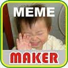 Memes Maker