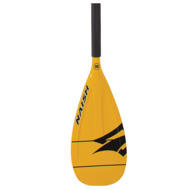 Naish 3-Piece Sport SUP Paddel 2019