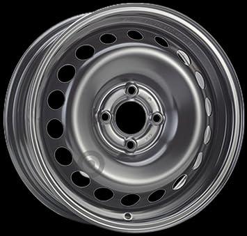 Alcar SF6355 Stahlfelge