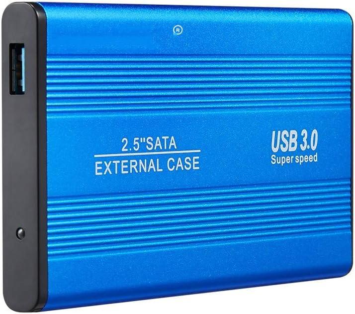 LTGEM Hard Case for Seagate Expansion2TB 3TB 4TB 5TB 8TB Desktop External Ha...