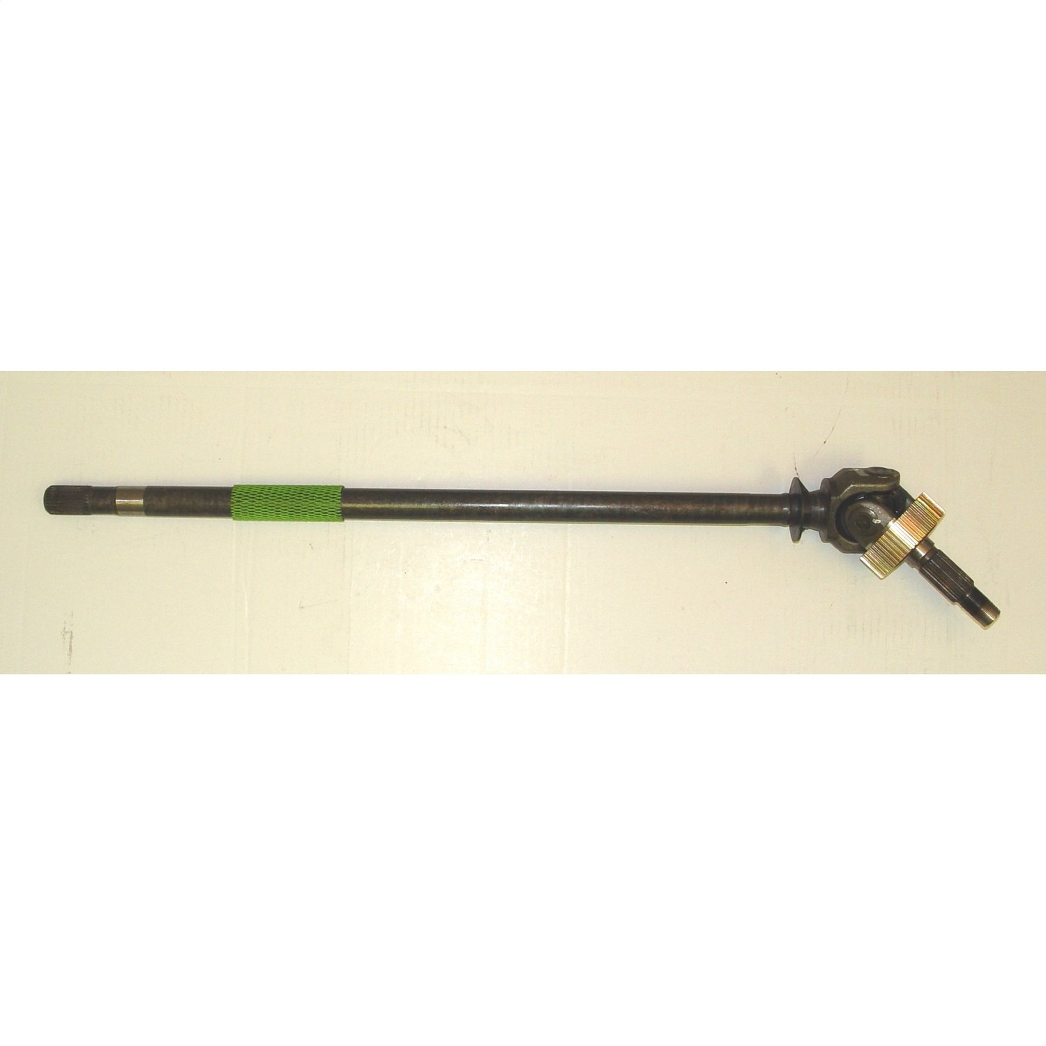 Omix-Ada 16523.18 Axle Shaft Assembly