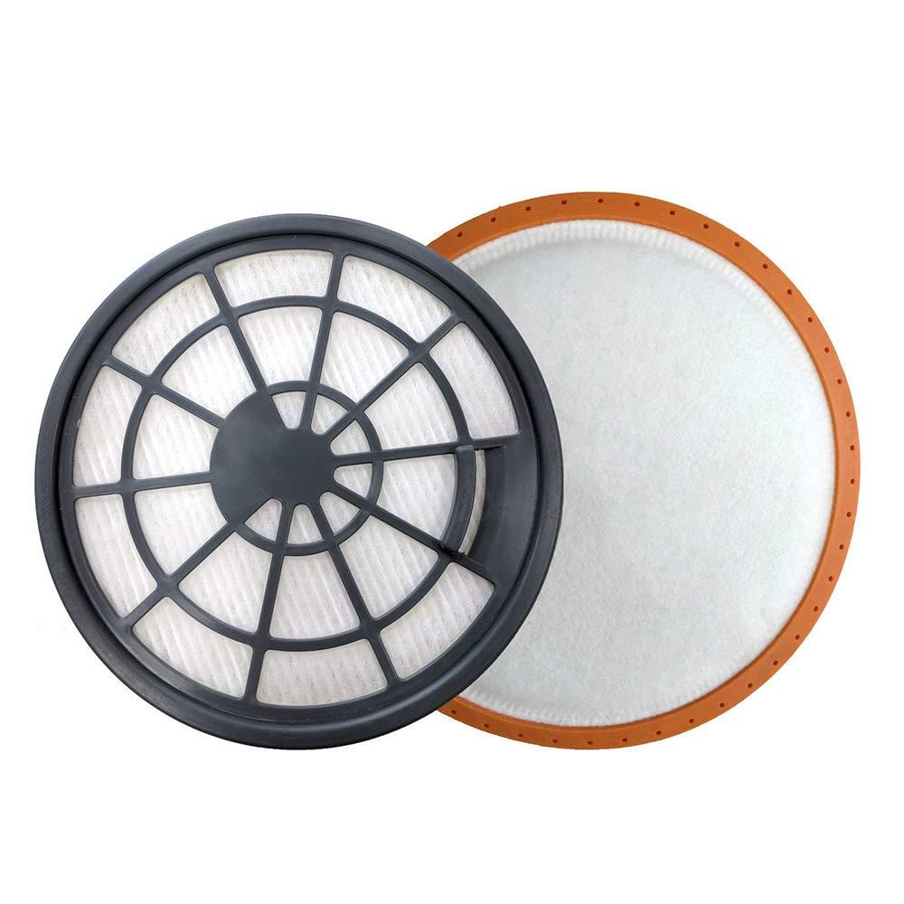 Premium VAX HEPA Filter Kit