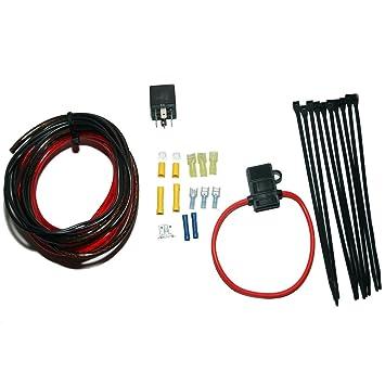 Outstanding Dsm Fuel Pump Wiring Kit Walbro 255 190 For 1990 99 Eclipse Talon Wiring 101 Archstreekradiomeanderfmnl