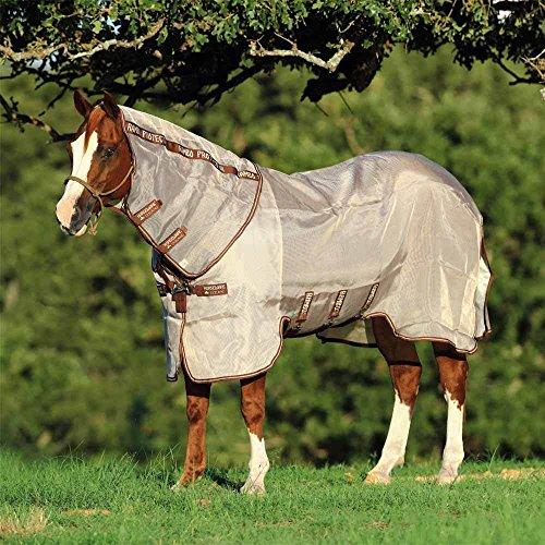 Horseware Rambo Protector Fly Sheet 60 ()