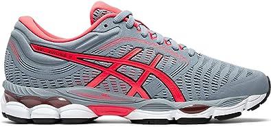 ASICS Gel-Ziruss 3 Zapatillas de correr para mujer