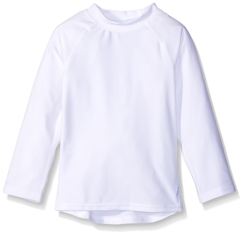i play Baby /& Toddler Long Sleeve Rashguard Shirt