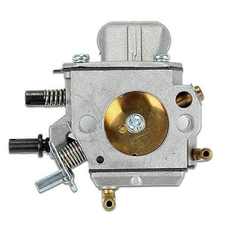 Acelerador para Stihl 029 ms290 MS 290
