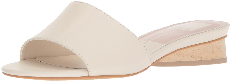 Dolce Vita Women's Adalea Slide Sandal