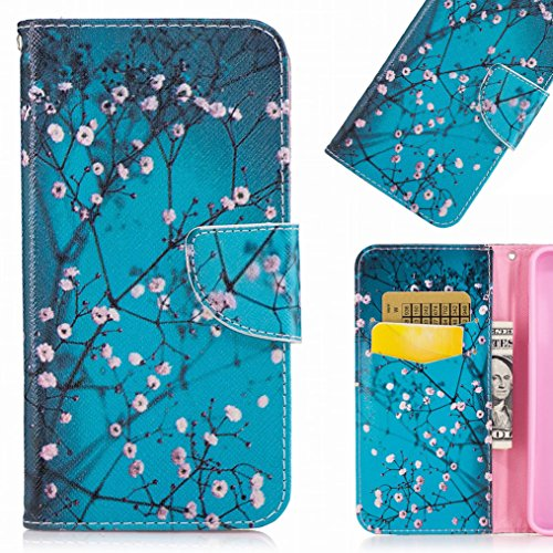 Bumper Silicone Portefeuille De Closure Lg Mince Etui Repliable K3 Protection Soft 2017 En Blossom Cherry 2017 Magnétique Sac Cuir Lemorry Per Cover dYwvO6qv