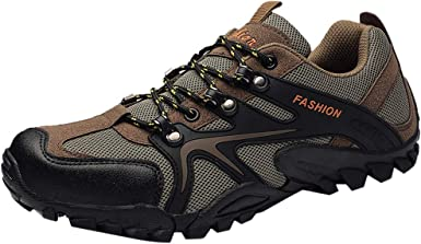 Men/'s Shoes Sport Summer Non Skid Shoes Fashion Outdoor Climbing Sneakers