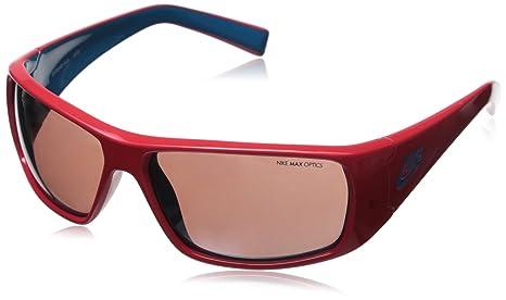 43b47223992b9 Amazon.com   Nike Grind Sunglasses