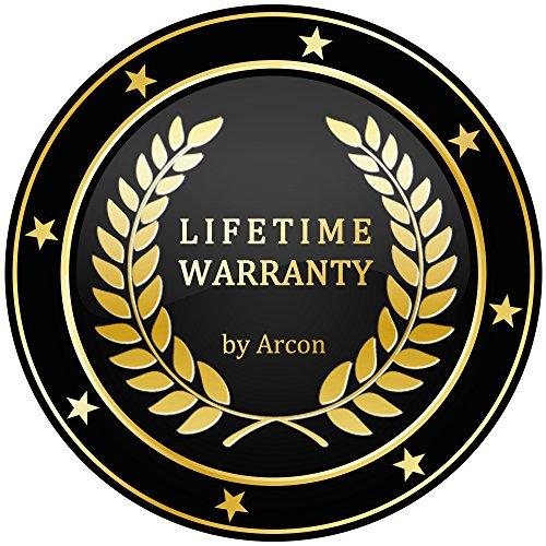 Arcon 4 E525w Cartridge Dell E525w Toner, Dell E525w, E525, Dell E525w Ink Toner Cartridges