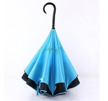 prix compétitif 6ad2c 7dc6b Parapluie pliant parapluie Parapluie nouveau parapluie ...
