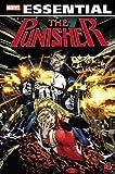 Essential Punisher - Volume 4
