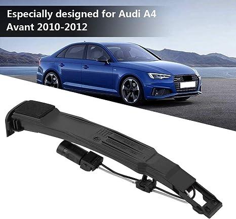 Kste 4g8927753 Außen Auto Türgriff Bar Senror For Audi A4 A5 A6 A7 A8 Q5 Auto
