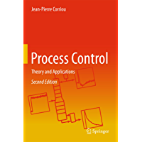 Process Control: Theory and Applications