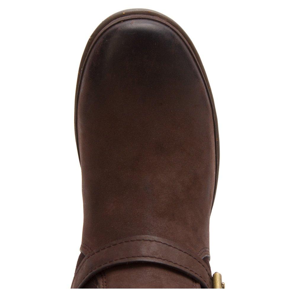 b5a9a2399f3 UGG New Women's Thomsen Waterproof Boots