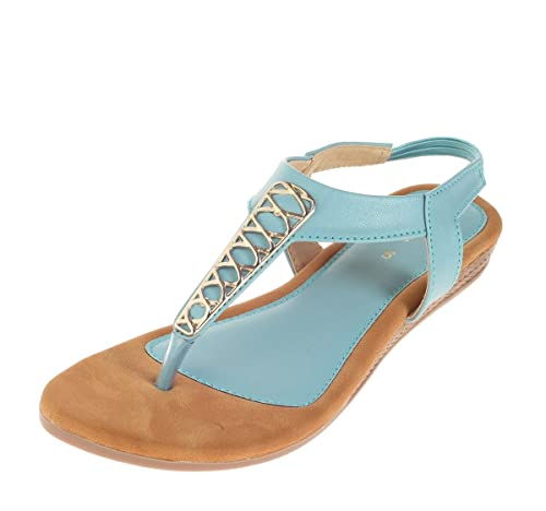 950793b45dbd Khadims Women s Synthetic Flats  Buy Online at Low Prices in India ...