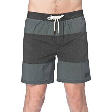 044828ff67 Amazon.com: Globe Men's Dion Cellar Poolshorts: Clothing