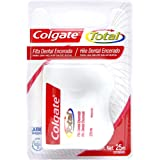 Hilo Dental Colgate Total 25 MTS