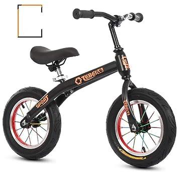 Andador equilibrado para niños Scooter para automóvil Cuerpo de ...