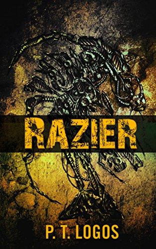 Razier [P. T. Logos]