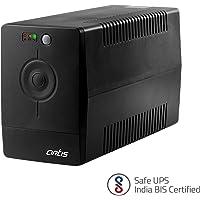 Artis PS-1000Eco 1000VA (1KVA) Line Interactive UPS