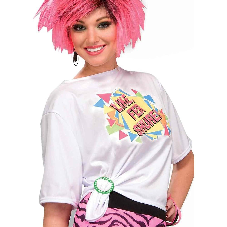 Clip Art Shirt Clip amazon com tee shirt clips 2pc clothing