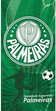 Sociedade Esportiva Palmeiras 02, equipo de fútbol brasileño ...