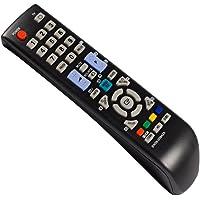 Telecomando di ricambio Samsung BN59-00942A