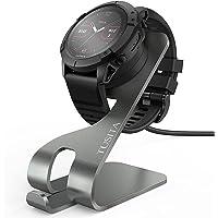 TUSITA Oplaadkabel Compatibel met Garmin Fenix 6 6S 6X Pro 5X Plus,Forerunner 945 45 45S 245,Vivosport,Instinct…