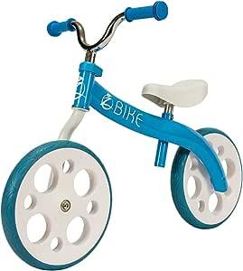 Zycom Zbike Balance Bike