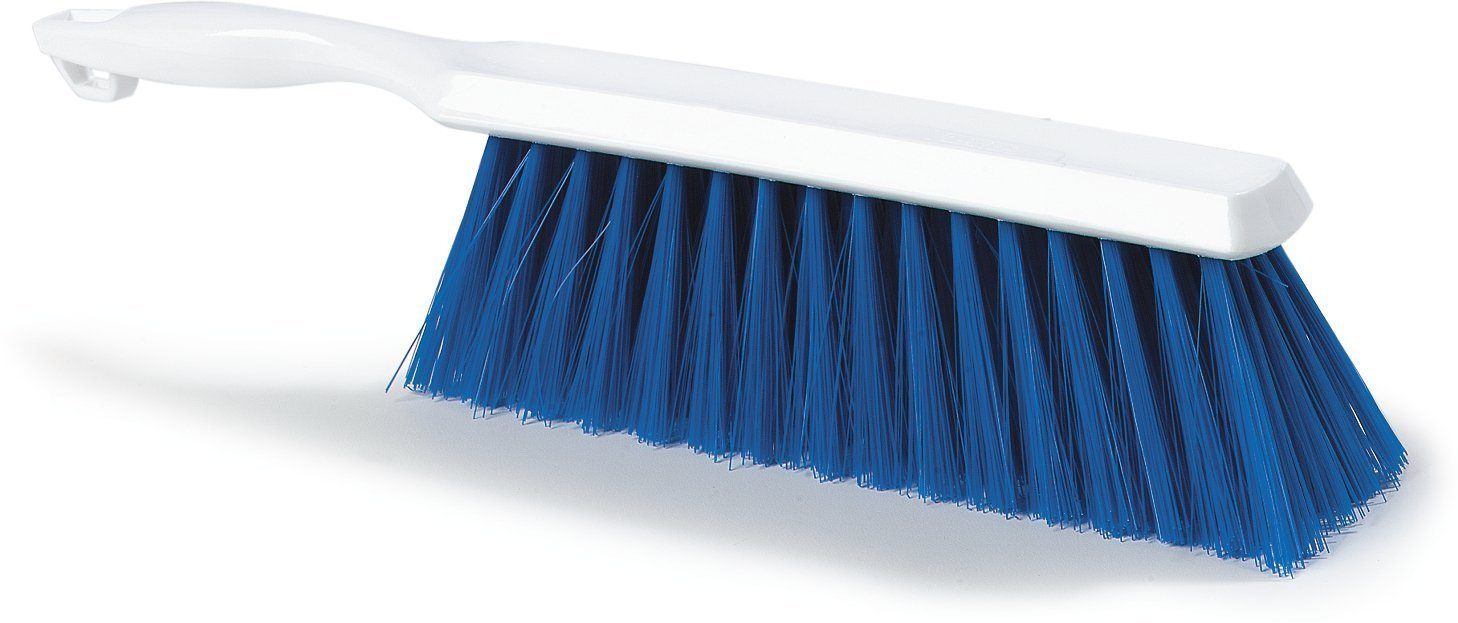 UltraSource Counter Duster, 8'', Blue