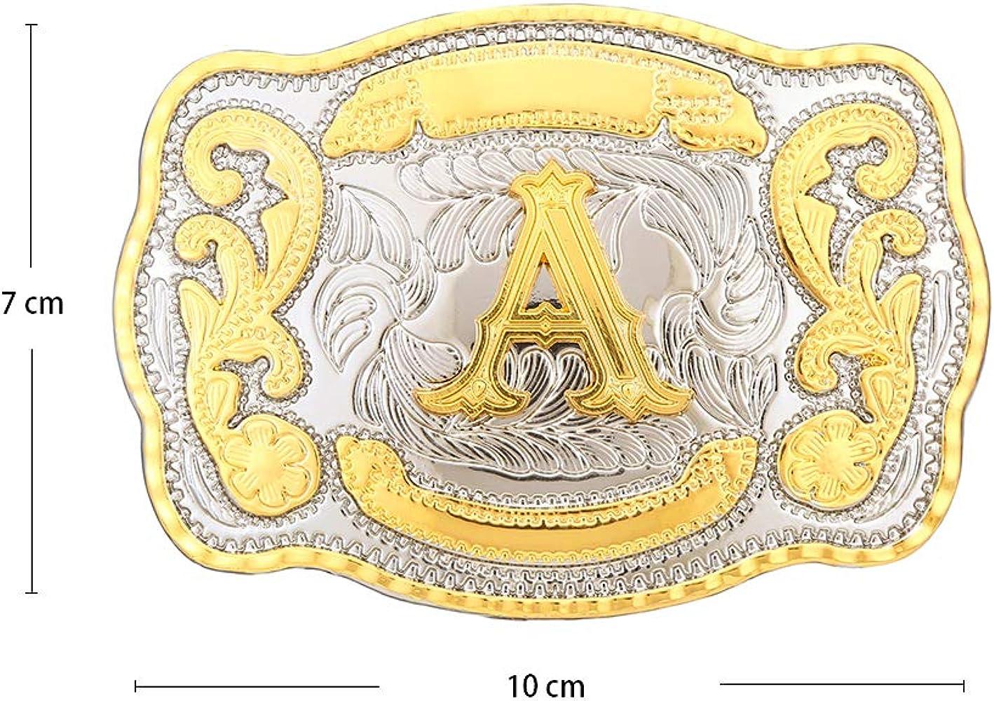 REPLAY Cintur/ón para Hombre