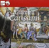 Giacomo Carissimi: Dives Malus