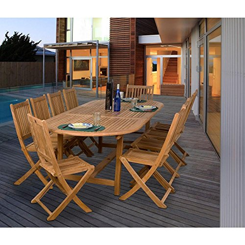 Outdoor Patio Dining Sets With Table Chairs