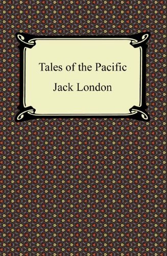 Tales of the Pacific [with Biographical Introduction]