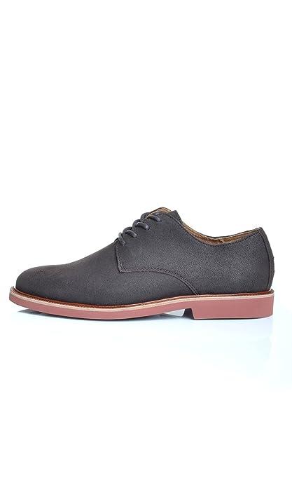 Zapatos Polo Ralph Lauren Torrington polacchina - Zapatos Hombre: Amazon.es: Zapatos y complementos