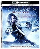 Underworld: Blood Wars - 4K UHD/Blu-ray/UltraViolet Combo (Bilingual)