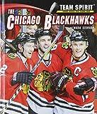 Chicago Blackhawks, the (Team Spirit)