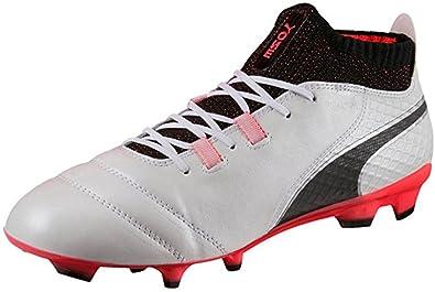 1a87f2b6b4a3 PUMA - Mens One 17.1 Fg Shoes