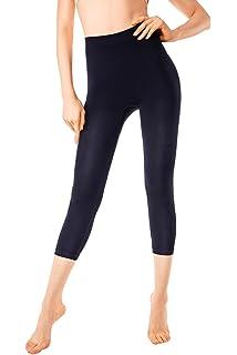9356302999a4b MD Women s Seamless High Waist Seamless High Waist Layering Legging Tight  Tummy Hips and Thigh Light