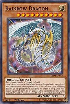 - NM//M Yugioh: ALEXANDRITE DRAGON BP02-EN004 Common Unlimited//1st Edition -